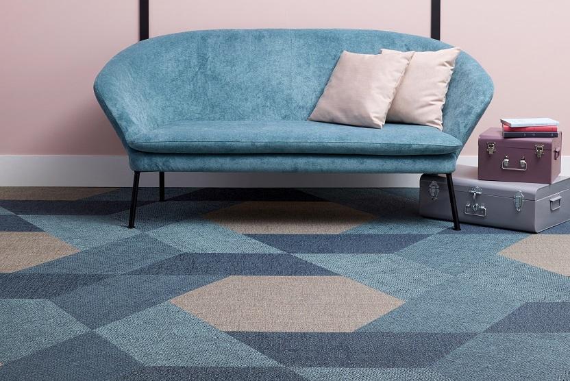 Dickson Woven Flooring_Mirage-3