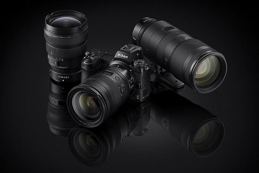 Nikon Z6 II e Z7 II: questi i prezzi e le date di uscita in Italia