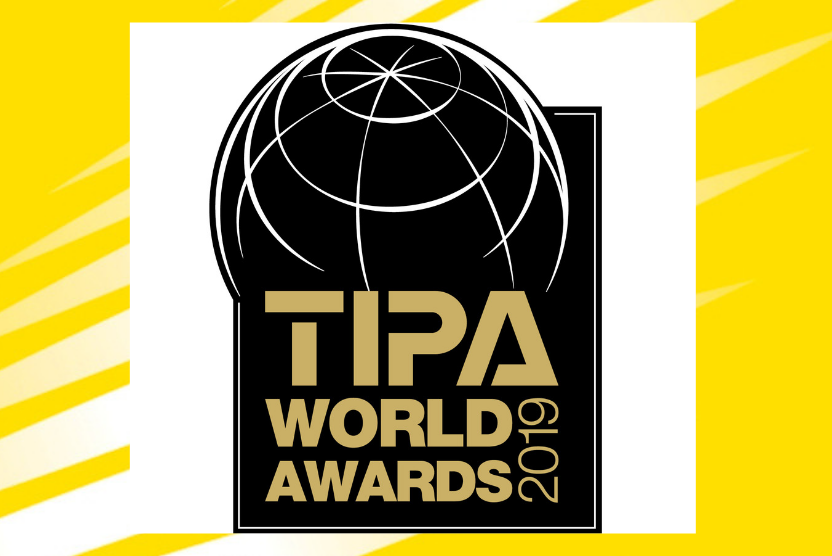 Nikon TIPA WORLD AWARDS 2019