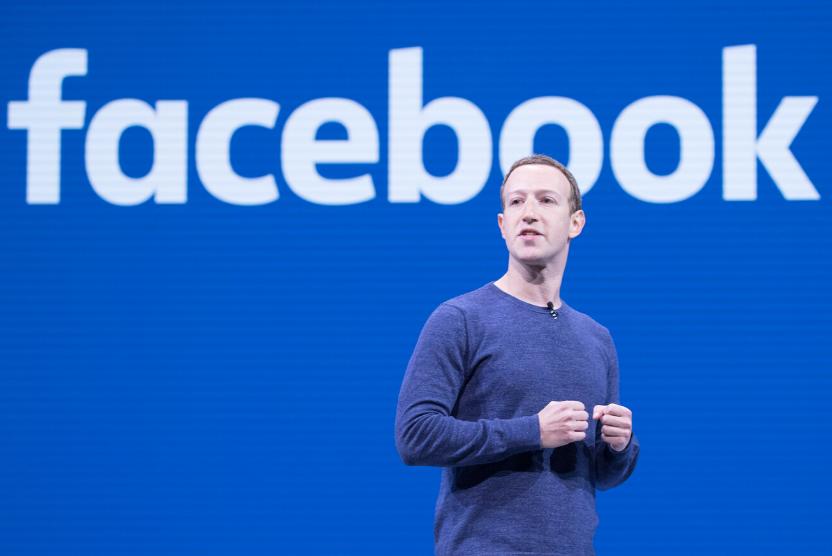 Facebook Zuckerberg - lilianamalimpensa.com