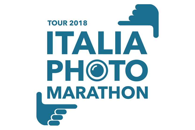 italia-photo-marathon