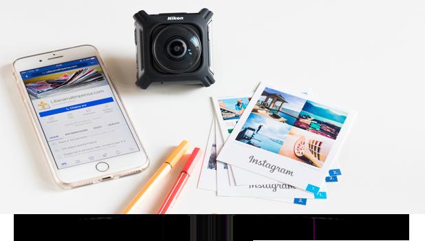 Best Reflex Full Frame 2017 Nikon D850 Meine Einschtzung